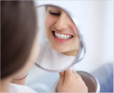 Cosmetic Dentistry in Tumwater